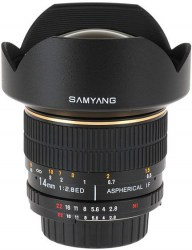 samyang-14mm-f28-ed-as-if-umc-canon-ef_