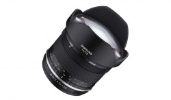 samyang_rokinon_mf_14mm_f2.8_mk2-sideangle