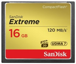 sandisk-extreme-compactflash-120mb-s-16gb