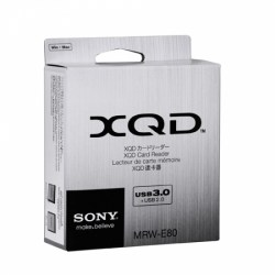 sony-xqd-reader-pack-550x550