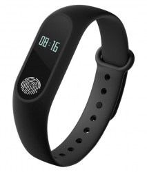 strikers-m2-smart-bands-sdl120698514-1-1138e