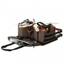 sumka-lowepro-droneguard-kit