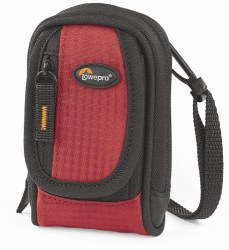 sumka-lowepro-ridge-20-red-67-1