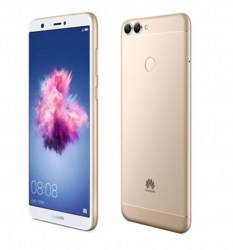 Смартфон Huawei Honor 6X 64Gb Grey