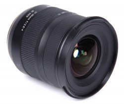Tamron SP 24-70mm F2.8 Di VC USD G2