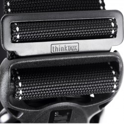 thin-skin-belt-v3-buckle-stop-535