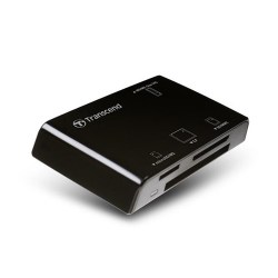 transcend-13-in-1-portable-multi-card-reader-ts-rdp8-black