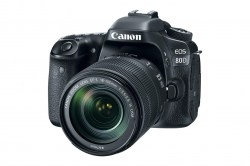 up-your-camera-game-with-canons-new-24-megapixel-80d-dslr-3