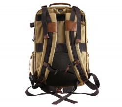 vanguard_havana_48_photo_backpack_5