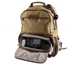 vanguard_havana_48_photo_backpack_6