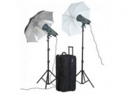 visico-ve-200-umbrella-kit-2-flash-head-270x203
