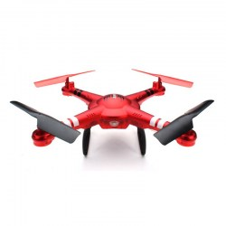wltoys-q222g-fpv-720p-camera-air-pressure-hovering-set-high-rc-quadcopter-rtf