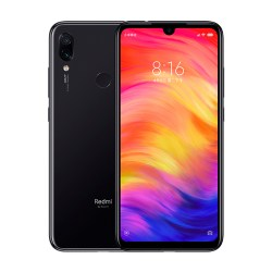 xiaomi-redmi-note-7-black-1