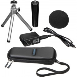 zoom-aph1-accessory-pack-for-h1