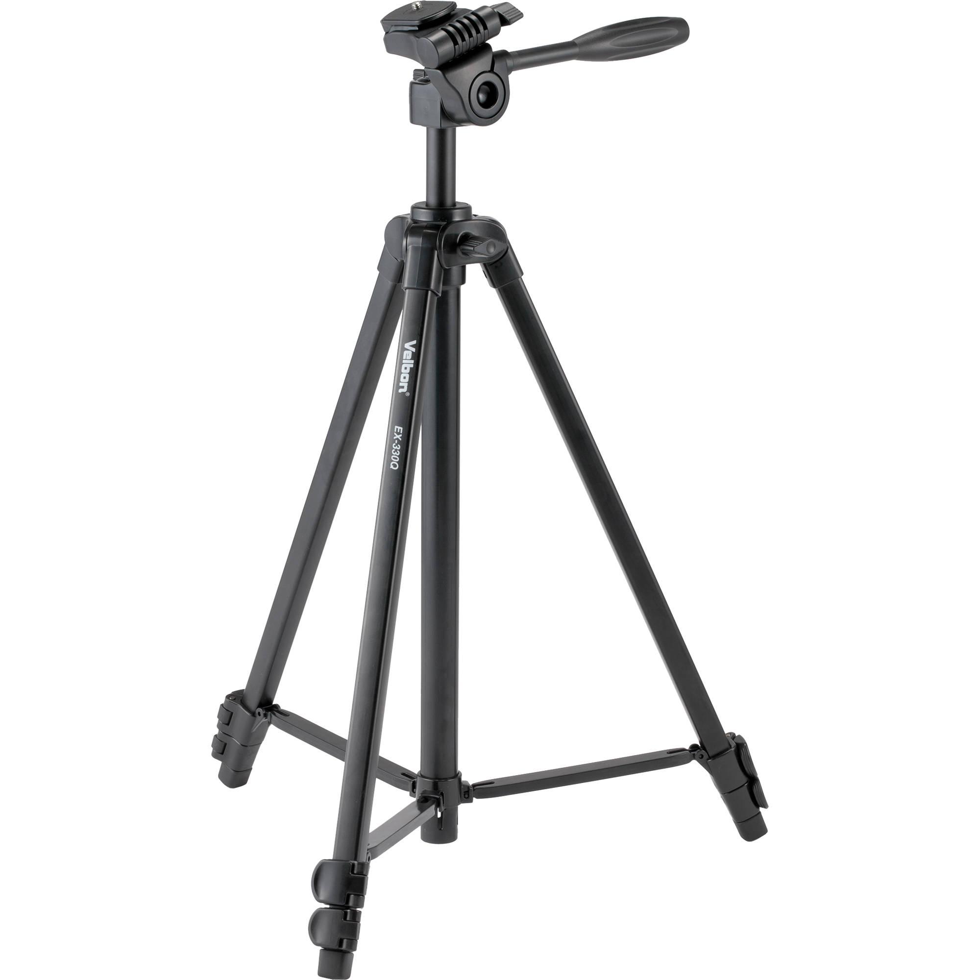 Пленка для пленочного фотоаппарата изделия предотвращают