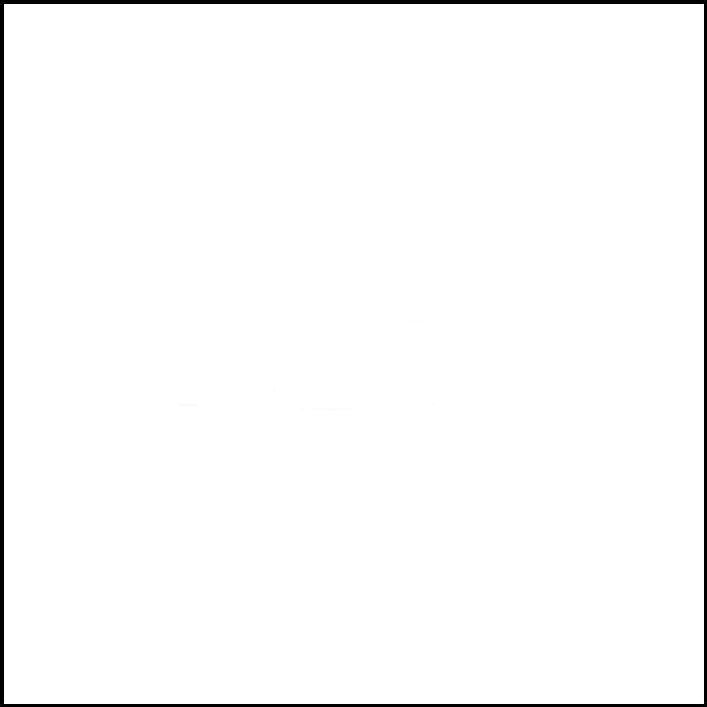 Как сделать у фотографии белый фон 15