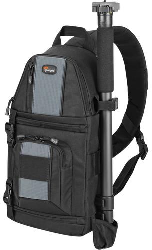 Рюкзак lowepro slingshot 202 aw отзывы почему в эргорюкзаке можно носить от себя с 5 месяцев