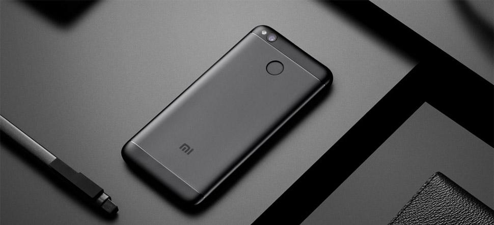 z1-xiaomi-redmi-4x-dual-sim-black